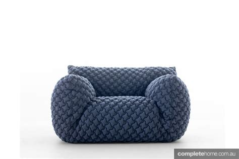 creative couches creative couches beautiful cornerlight couches seating