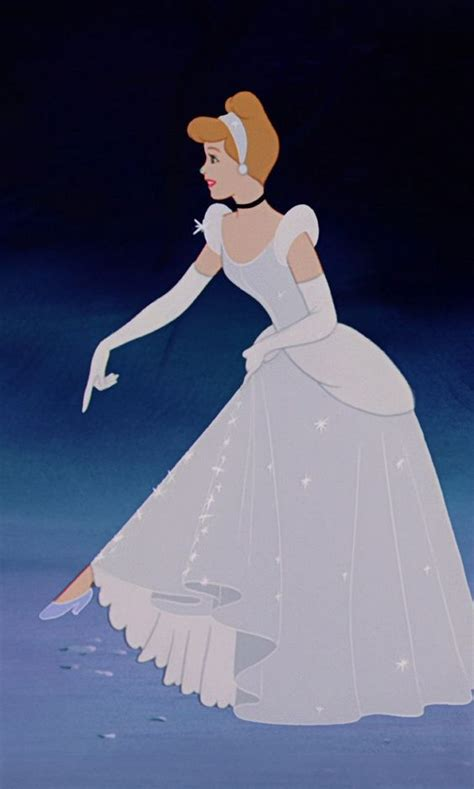 cinderella film running time pinterest the world s catalog of ideas