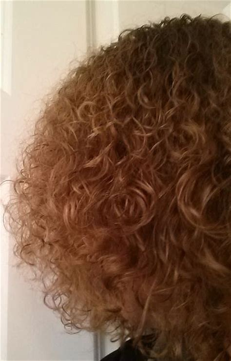 home perm on natural grey hair 1000 images about perm rod sizes on pinterest her hair