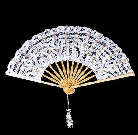 fancy fans online buy wholesale fancy hand fans from china fancy hand fans wholesalers aliexpress com