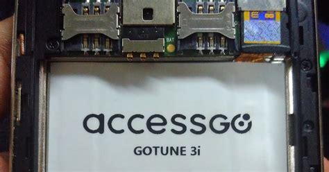 reset andromax c3si cara flash acessgo gotune 3i dan cara reset frp 100 ampuh