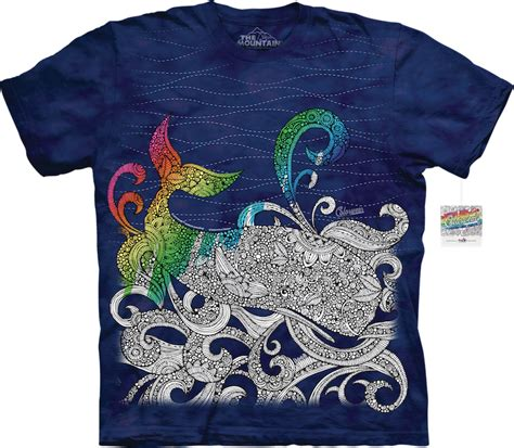 design a shirt near me the adult coloring book craze is coming to a t shirt near