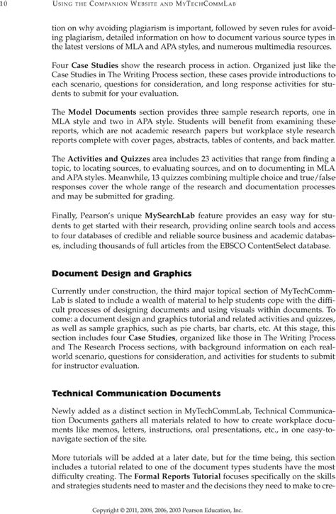 Research Paper Design Section by Research Paper Design Section
