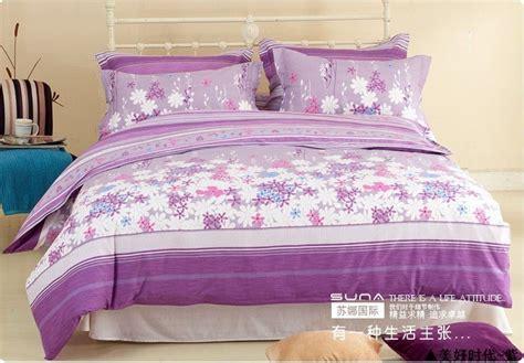 snowflake comforter set snowflake comforter promotion online shopping for