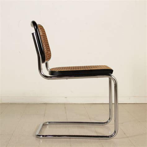 sedie breuer sedie cesca sedie modernariato dimanoinmano it