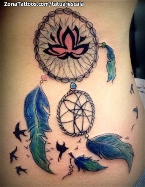 pin tattoo haram lilz eu de on pinterest pin tattoo cora schumacher lilz eu de filmvz portal on