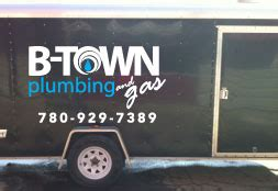 beaumont plumbing commercial residential plumber 24 hr