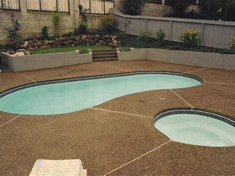 shasta spa hot tub viking fiberglass swimming pools