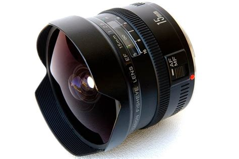 best fisheye lens for canon top 3 best canon fisheye lens