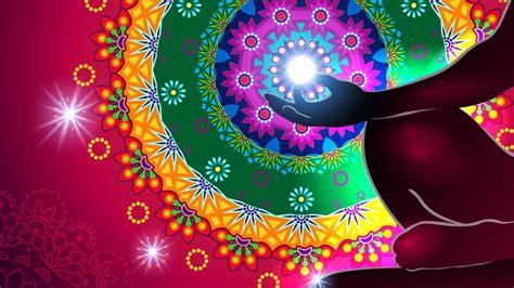 Detox Before Reiki Attunement by What Is Reiki Attunement Why Is It Necessary Reiki Guide