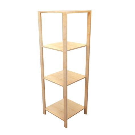Ikea Etageres cad and bim object albert etagere ikea
