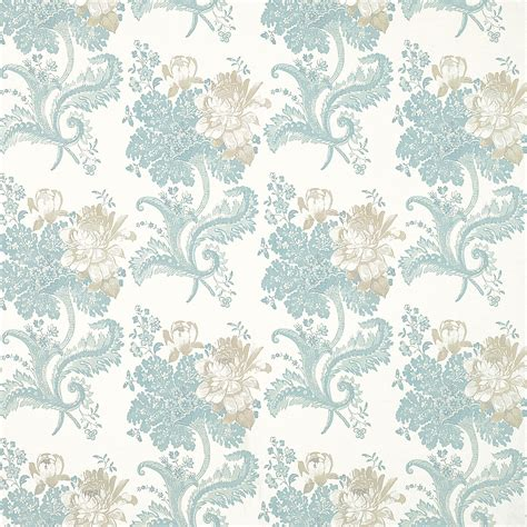 Duck Egg Blue Home Decor by Duck Egg Blue Wallpaper Wallpapersafari