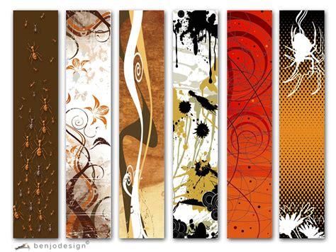 Design Graphisme | benjamin pawlica graphisme design snowboards