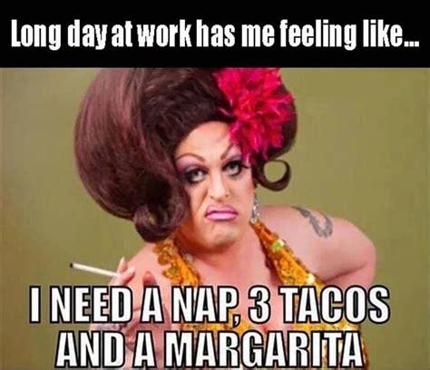 Bad Day At Work Meme - 344 best work week humor images on pinterest