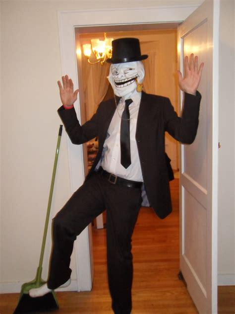 disfraces geek  halloween