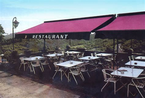 terrace awnings retractable terrace cover awning affordable tent and awnings pittsburgh pa