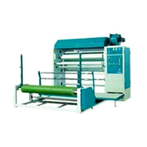 Which Is Best Foam Or Foil Laminate Underlaymet - foam laminating machine at best price in india