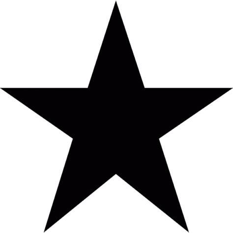Baju Gamis Big Syari Black White estrela favorita 205 cones gratuitos