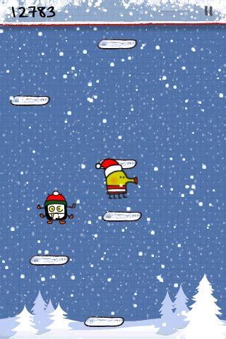 doodle jump jeux jeux doodle jump bienvenue en enfance