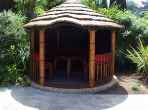 Small Wooden Shed Plans by Things To Consider In Installing Garden Huts Decorifusta