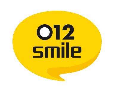 012 smile mobile כל השיחות 012 smile callbiz callbiz