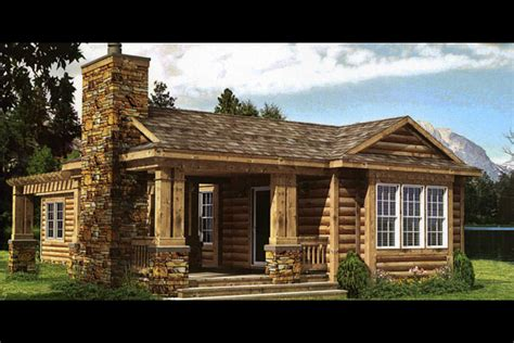 manufactured homes floorplans find house plans