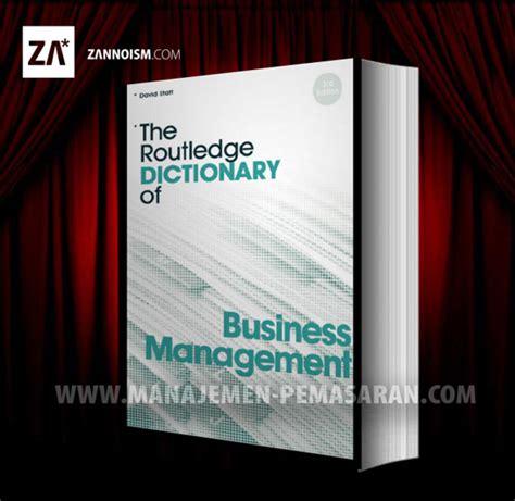 Buku Manajemen Ebook Human Resource Management Bonus jurnal manajemen dan bisnis buku ebook manajemen murah