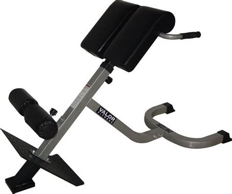 sports authority sit up bench sports authority sit up bench 28 images ferrall on the