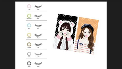 Softlens Dreamcolor Sonic Free Cairan 60ml x2 lace