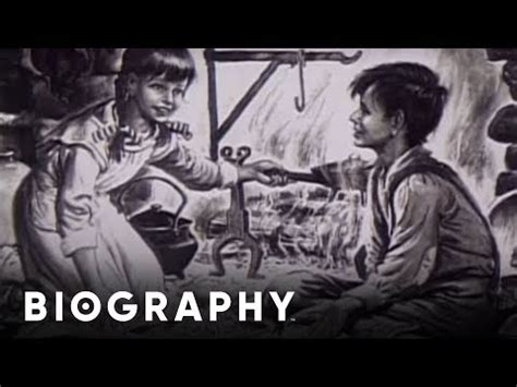 abraham lincoln biography early years abraham lincoln growing up on the frontier youtube