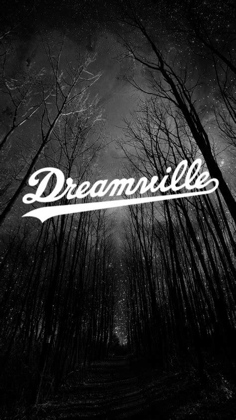 dreamville lockhome screen dreamville