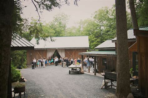 Poconos Wedding Venues ? Mini Bridal