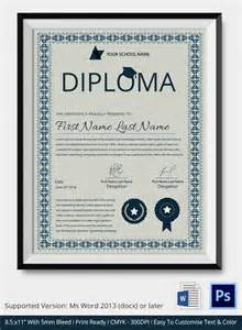 custom certificate template 50 creative custom certificate design templates free