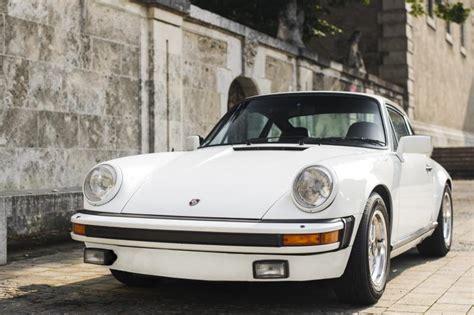 Porsche Mieten Wochenende by Porsche 911 Pro Wochenende Mieten Inkl 250 Freikilometer