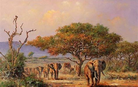 imagenes de paisajes salvajes im 225 genes arte pinturas im 225 genes paisajes naturales con