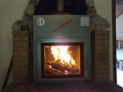 termocamino riscaldamento a pavimento termocamini sistema a termocamini riscaldamento con