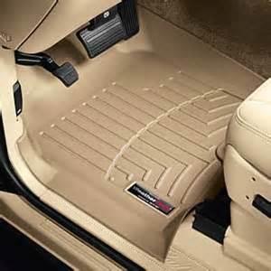 prius accessories and hybrid car partsweathertech versus