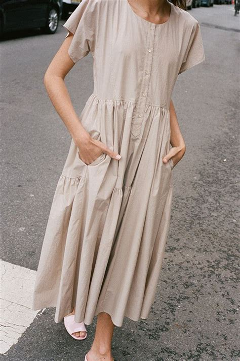 Dress Florenza 1000 images about w e a r on