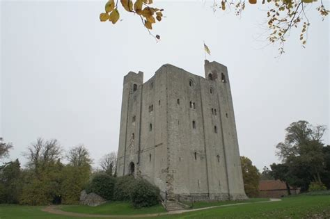 wedding castles in essex great wedding venues recommended by suffolk