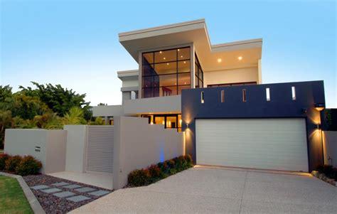 model desain garasi mobil minimalis rumah minimalis model rumah minimalis ada garasi mobil