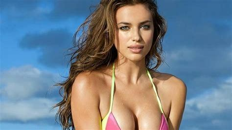 most sexyest girl on the world top 10 hottest and sexiest women in the world 2017 youtube