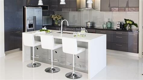 trendy and new kitchen designs in 17 exle pics mostbeautifulthings 17 best images about 2015 kitchen trends on pinterest