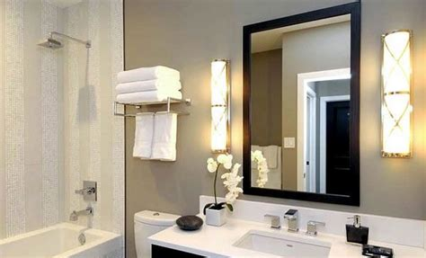 Cheap Bathroom Ideas Makeover by Cheap Bathroom Makeover Ideas Interior Design Ideas