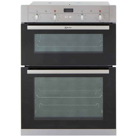 Oven Built In neff built in ovens discover single and models here