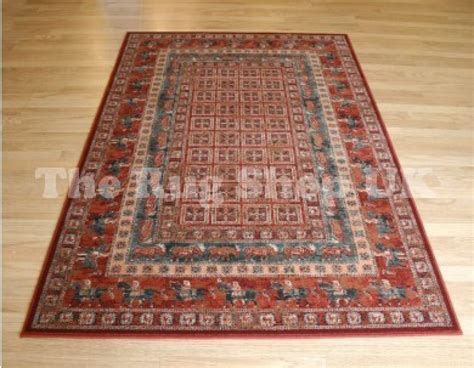 the rug company sale review of kashqai 4301 300 traditional rug the rug shop uk www therugshopuk co uk buy