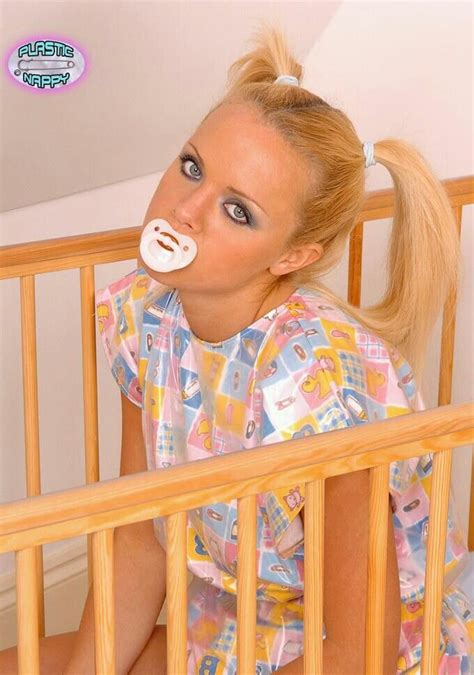 abdl mattie in his crib 1000 images about the plastic nursery on