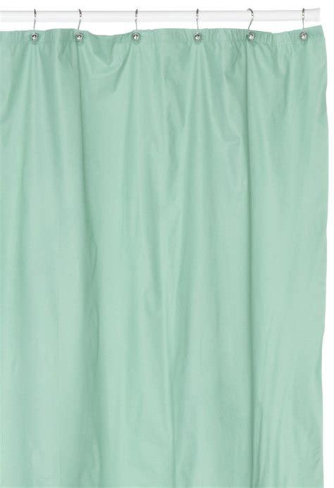 8 Shower Curtains by Hotel Vinyl Shower Curtain Liner Curtain Menzilperde Net
