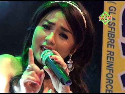 download lagu nella kharisma esem lan guyumu mp3 esem lan guyumu vita kdi scorpio jandhut lagu mp3 uyeshare