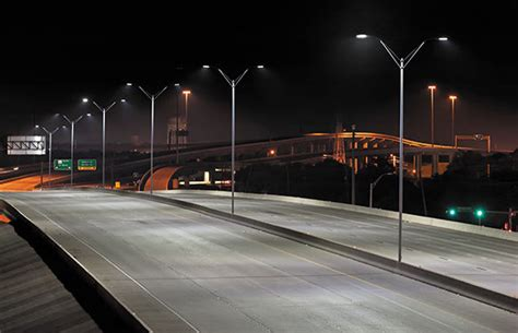 led lights store in houston tx outdoor lighting cree supplies leds to baytown street