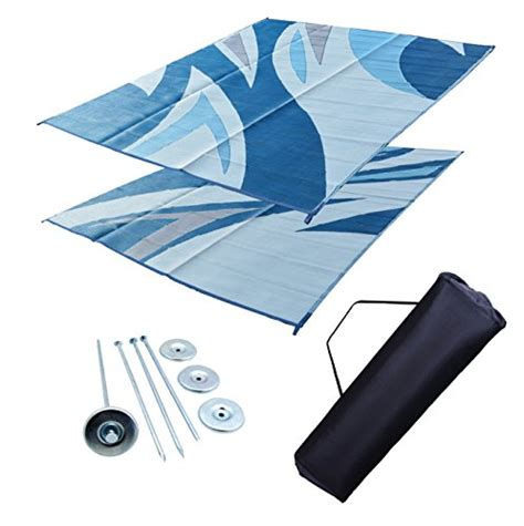 awning mats for rv rvtravelmats rv patio mat rv awning mat leisure mat